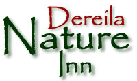 The Dereila Nature Inn - A Cyber Nature centre for Nature Lovers