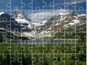 Pictures of the Week Jigsaw Puzzles